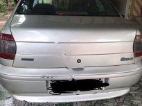 Bán Fiat Siena đời 2002, màu bạc, 60 triệu giá 60 triệu tại Quảng Bình
