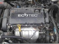 Cần bán Lacetti CDX 1.6 sản xuất 2010 nhập khẩu Hàn Quốc giá 305 triệu tại Hà Nội