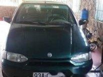 Cần bán gấp Fiat Siena đời 2003 giá 90 triệu tại Bình Phước
