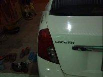 Bán Daewoo Lacetti đời 2006, màu trắng, còn mới giá 205 triệu tại Bình Dương