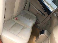 Cần bán Toyota Camry 2.0 sản xuất 2015, phom 2016, đăng ký 2016 giá 875 triệu tại Thanh Hóa