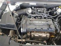Bán xe Chevrolet Cruze, đời 2017 số tay, máy xăng, odo 13937 km giá 470 triệu tại Tp.HCM