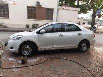 Bán xe Toyota Vios đời 2010, màu trắng, xe chất giá 205 triệu tại Ninh Bình