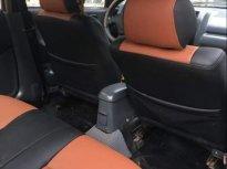 Cần bán xe Mazda 323 năm sản xuất 2001, màu trắng, nhập khẩu chính chủ giá 119 triệu tại Tp.HCM