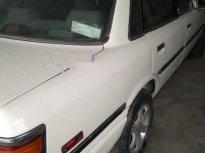 Cần bán Toyota Camry sản xuất 1990, màu trắng giá 27 triệu tại Bắc Ninh