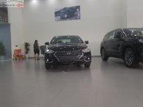 Bán Hyundai Accent 1.4MT, mới 100% giá 470 triệu tại Hà Nội