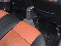Bán xe Mazda 323 màu trắng, đời 2001, máy móc ổn giá 119 triệu tại Tp.HCM
