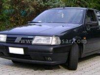 Bán Fiat Tempra sản xuất năm 1997, xe nhập giá 45 triệu tại Tp.HCM