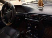 Cần bán gấp Mazda 323 đời 1995, màu trắng, đèn trước sau mới thay, về chỉ việc đi giá 60 triệu tại Quảng Ngãi