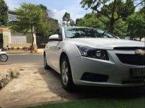 Bán Chevrolet Cruze LS, ĐK lần đầu 2014, số sàn giá 395 triệu tại Gia Lai