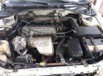 Cần bán Toyota Corolla altis 1992, giá rẻ  giá 200 triệu tại Bình Dương