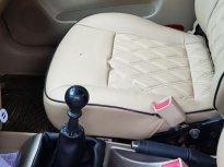 Bán Daewoo Gentra năm sản xuất 2008, màu trắng, xe nhập, giá tốt giá 185 triệu tại Bình Dương