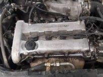 Cần bán Mazda 323 đời 2000, xe đẹp, máy khỏe giá 95 triệu tại Hà Nội