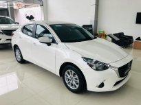 Bán xe Mazda 2 AT sản xuất năm 2019, màu trắng, nhập khẩu nguyên chiếc, mới 100% giá 514 triệu tại Hà Nội