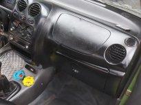 Tôi cần bán chiếc xe Matiz SE đời cuối 2002, đầu 2003 giá 52 triệu tại Nam Định