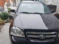 Cần bán xe Daewoo Lacetti sản xuất năm 2009 giá cạnh tranh giá 178 triệu tại Nam Định