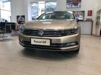 Bán Volkswagen Passat GP cao cấp - Xe sản xuất tại Đức - K/M lớn- Hot giá 1 tỷ 263 tr tại Tp.HCM