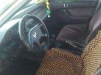 Bán Honda Accord đời 1988, nhập khẩu chính chủ giá 50 triệu tại Lâm Đồng