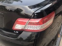 Bán Toyota Camry đời 2009, màu đen, xe nhập, giá 730tr giá 730 triệu tại Đồng Nai