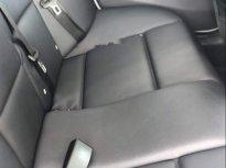 Bán xe BMW 320i LCI 2011, màu trắng, chính chủ  giá 620 triệu tại BR-Vũng Tàu