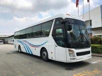 Xe khách Samco Wenda SD 47 chỗ ngồi - động cơ 340Ps giá 2 tỷ 690 tr tại Tp.HCM