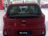 Bán xe Kia Morning sản xuất năm 2019 giá 299 triệu tại Bắc Ninh
