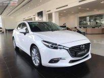 Bán ô tô Mazda 3 1.5 AT đời 2019, màu trắng sang trọng giá 639 triệu tại Đồng Nai