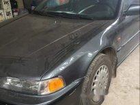 Bán Honda Accord đời 1993, số sàn, máy xăng 2.0 xe thuộc phân khúc D giá 80 triệu tại Yên Bái