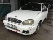 Cần bán Daewoo Lanos sản xuất năm 2003, màu trắng giá 57 triệu tại Hà Nội
