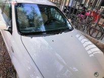 Cần bán xe Daewoo Lacetti Sanda năm 2005, màu trắng, xe đẹp  giá 130 triệu tại Đồng Nai