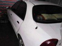 Bán Daewoo Lanos đời 2005, màu trắng, nhập khẩu nguyên chiếc, giá cạnh tranh giá 83 triệu tại Hà Nội