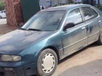 Cần bán xe Nissan Bluebird đời 1993, nhập khẩu nguyên chiếc giá Giá thỏa thuận tại Hà Nội