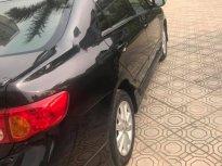 Bán Toyota Corolla Altis 2.0 V sản xuất 2010, biển Hà Nội, xe một chủ từ đầu giá 515 triệu tại Hà Nội