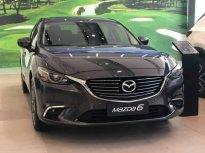 Cần bán xe Mazda 6 đời 2019, màu đen, 819tr giá 819 triệu tại Bình Phước