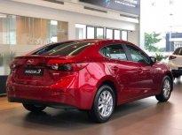 Cần bán xe Hyundai Elantra 2019, màu đỏ giá Giá thỏa thuận tại Đà Nẵng