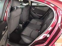 Cần bán Mazda 2 năm 2019, màu đỏ, xe nhập, giá tốt giá 509 triệu tại Hà Nội