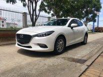 Bán xe Mazda 3 2019, màu trắng, 669 triệu giá 669 triệu tại Đà Nẵng