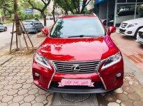 Lexus RX350, sản xuất 2009, đăng ký 2009. Động cơ V6 3.5L  giá 1 tỷ 400 tr tại Hà Nội