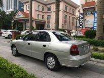 Cần bán Daewoo Nubira đời 2003, màu bạc giá 88 triệu tại Bắc Ninh
