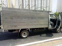 Xe tải Dongben Q20 1T9 Thùng dài 3m3, Chất lượng tốt/ giá ưu đãi giá 250 triệu tại Tp.HCM