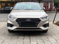 Bán xe Hyundai Accent đời 2019, hỗ trợ mua trả góp lên tới 85% giá trị xe, có xe giao ngay. LH ngay 0971.58.55.33 giá 426 triệu tại Hà Nội