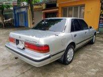 Cần bán Toyota Cressida đời 1993, màu bạc, xe tư nhân, nội thất đẹp giá 68 triệu tại Yên Bái