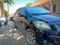 Cần bán lại xe Toyota Vios sản xuất 2011 giá cạnh tranh giá 255 triệu tại Thái Bình