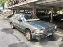 Bán Toyota Crown đời 1989, nhập khẩu nguyên chiếc Mỹ giá 90 triệu tại Tp.HCM