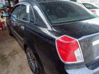 Cần bán xe Daewoo Lacetti năm 2005, giá tốt giá Giá thỏa thuận tại Đồng Nai