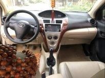 Cần bán gấp Toyota Vios đời 2010, giá 238tr giá 238 triệu tại Hà Nội