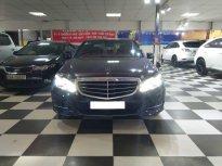 Bán Mercedes E200 2013 giá 1 tỷ 180 tr tại Hà Nội