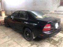 Bán xe Honda Accord đời 1994, màu đen, nhập khẩu nguyên chiếc, xe gia đình giá 125 triệu tại Vĩnh Long