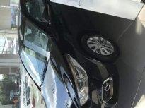 Bán Hyundai Accent năm sản xuất 2019, màu đen, giá tốt giá 499 triệu tại Cần Thơ