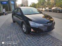 Hyundai Elantra Face Lift New 2019 - KM lên tới 20 triệu - Giao ngay - Ms Lan 0919929923 giá 655 triệu tại Hà Nội